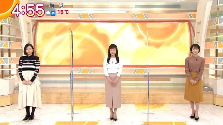 2020年11月24日福田成美の画像01枚目