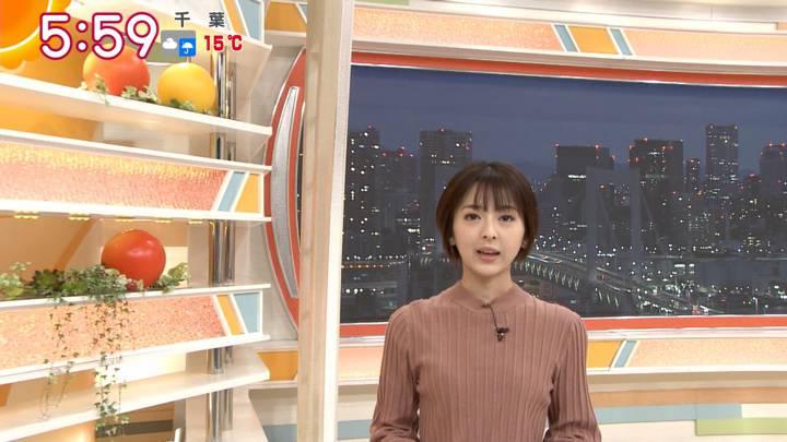 2020年11月24日福田成美の画像06枚目
