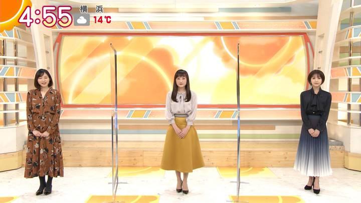 2020年11月25日福田成美の画像01枚目