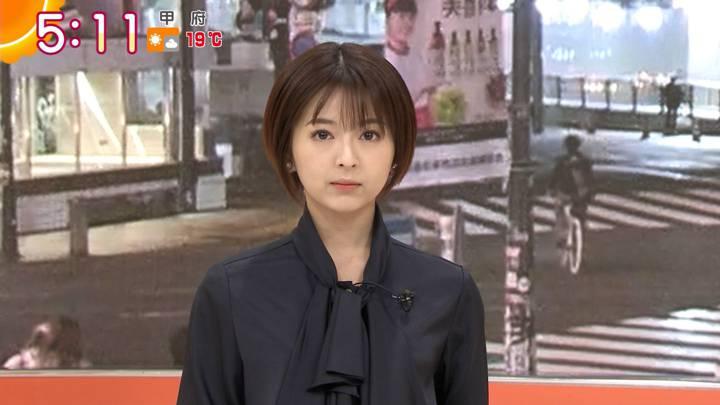2020年11月25日福田成美の画像02枚目
