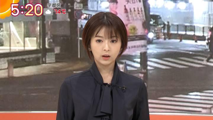 2020年11月25日福田成美の画像03枚目