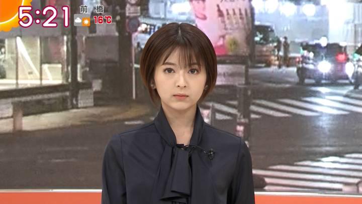 2020年11月25日福田成美の画像04枚目
