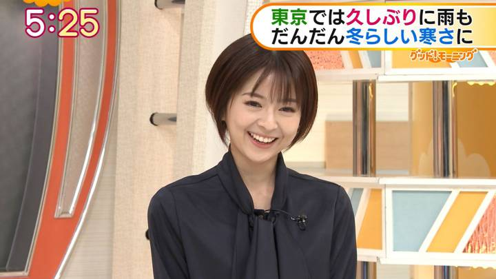 2020年11月25日福田成美の画像05枚目