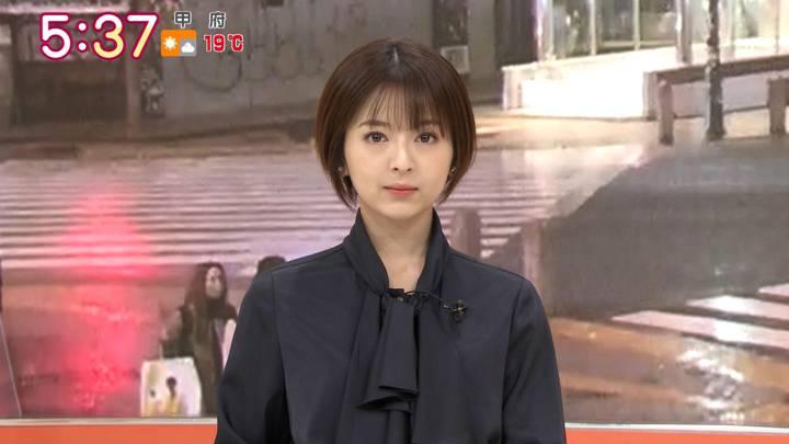 2020年11月25日福田成美の画像06枚目