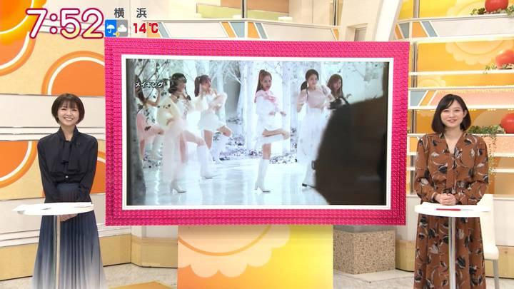2020年11月25日福田成美の画像12枚目