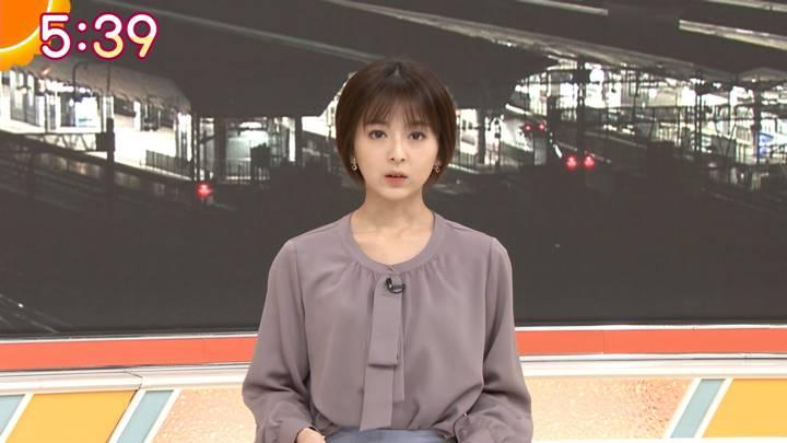 2020年11月30日福田成美の画像05枚目