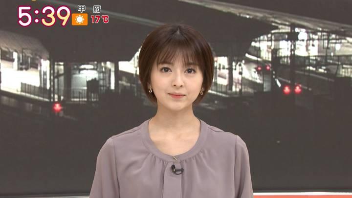 2020年11月30日福田成美の画像06枚目