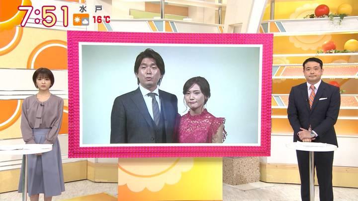 2020年11月30日福田成美の画像10枚目