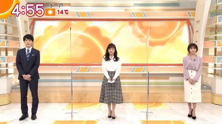 2020年12月01日福田成美の画像01枚目