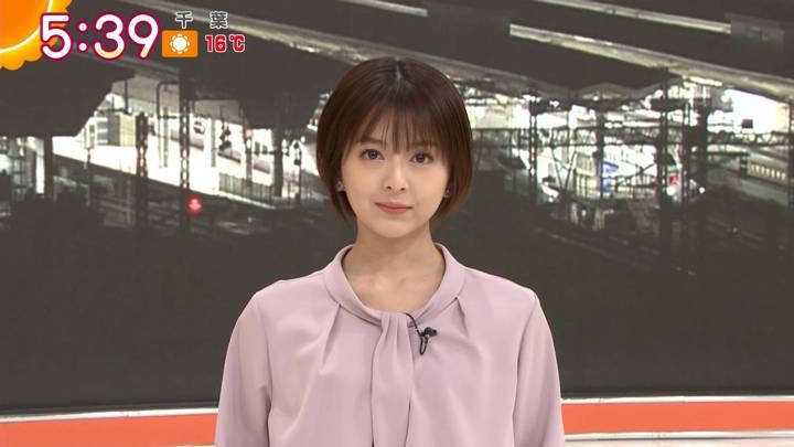 2020年12月01日福田成美の画像08枚目