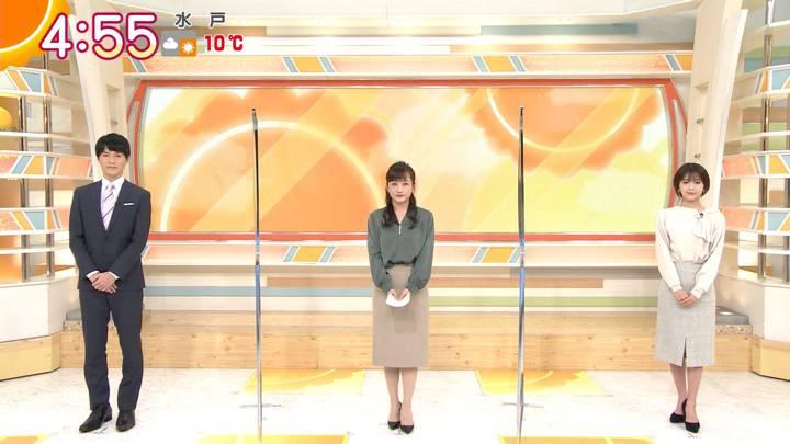 2020年12月02日福田成美の画像01枚目
