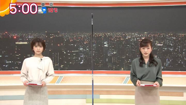 2020年12月02日福田成美の画像02枚目