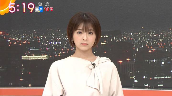 2020年12月02日福田成美の画像04枚目