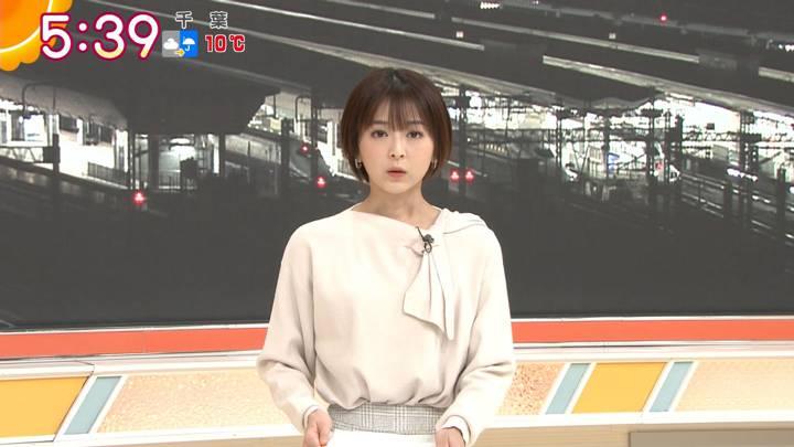 2020年12月02日福田成美の画像07枚目