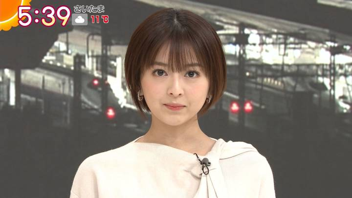 2020年12月02日福田成美の画像08枚目