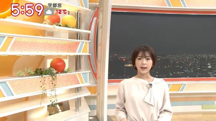 2020年12月02日福田成美の画像10枚目