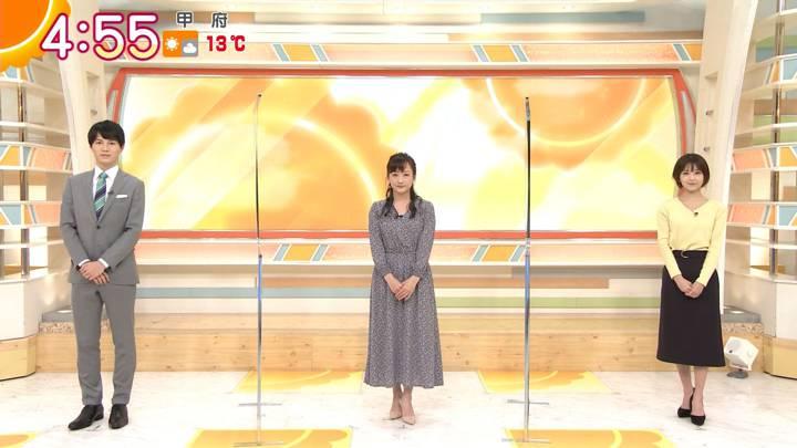 2020年12月09日福田成美の画像01枚目