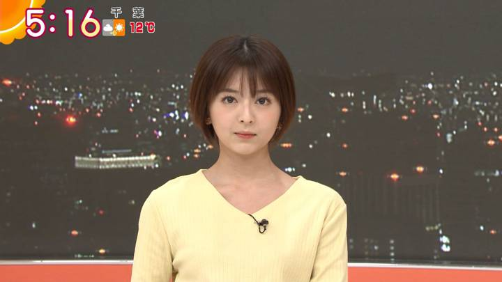 2020年12月09日福田成美の画像03枚目