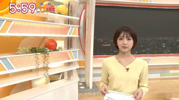2020年12月09日福田成美の画像08枚目