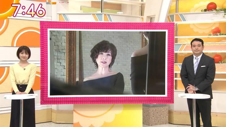 2020年12月09日福田成美の画像11枚目