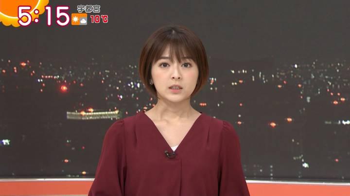 2020年12月14日福田成美の画像03枚目