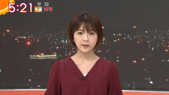 2020年12月14日福田成美の画像04枚目
