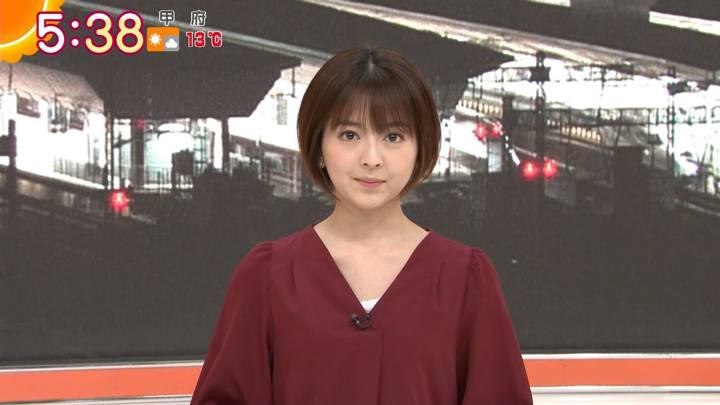 2020年12月14日福田成美の画像05枚目