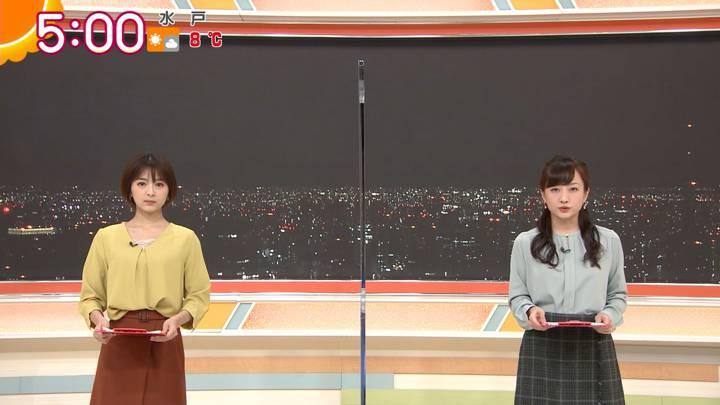 2020年12月15日福田成美の画像02枚目