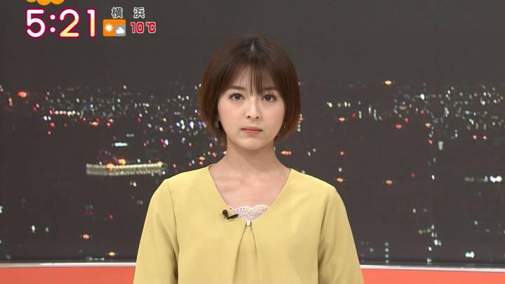 2020年12月15日福田成美の画像04枚目