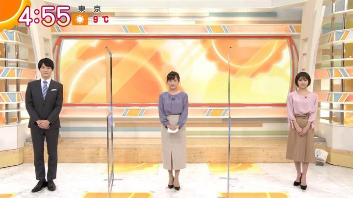 2020年12月16日福田成美の画像01枚目