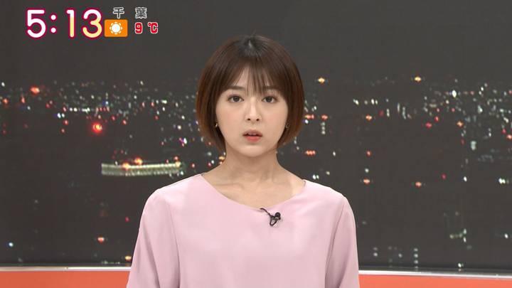 2020年12月16日福田成美の画像02枚目