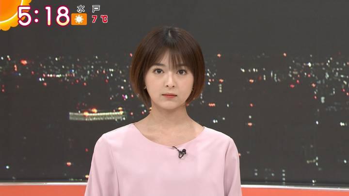 2020年12月16日福田成美の画像03枚目