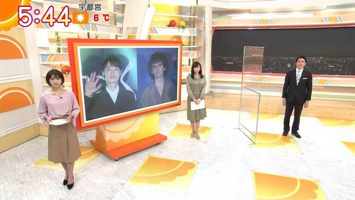 2020年12月16日福田成美の画像06枚目