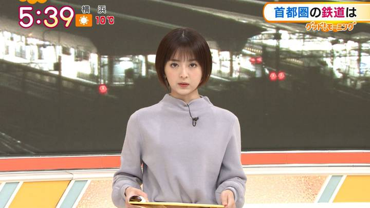 2020年12月21日福田成美の画像05枚目