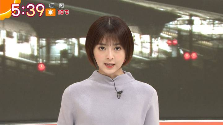 2020年12月21日福田成美の画像06枚目