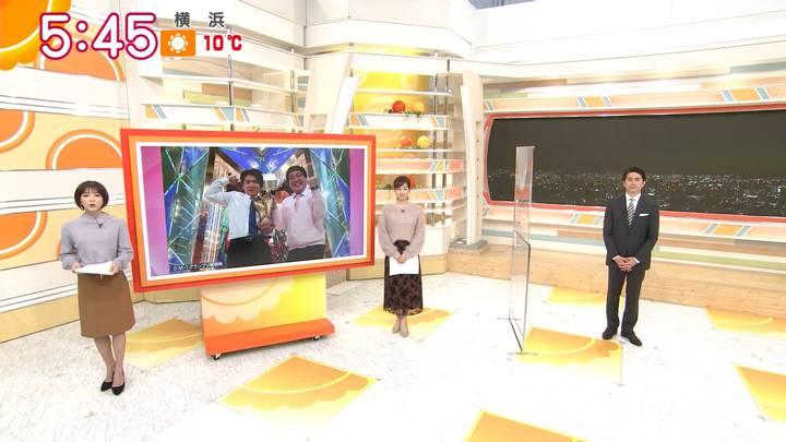 2020年12月21日福田成美の画像07枚目