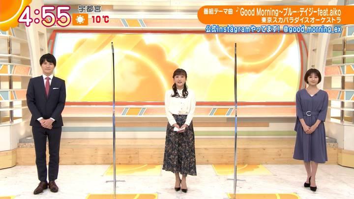 2020年12月22日福田成美の画像01枚目