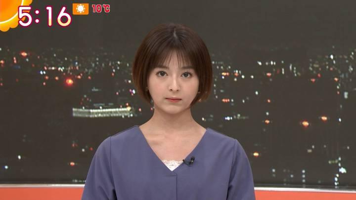 2020年12月22日福田成美の画像02枚目