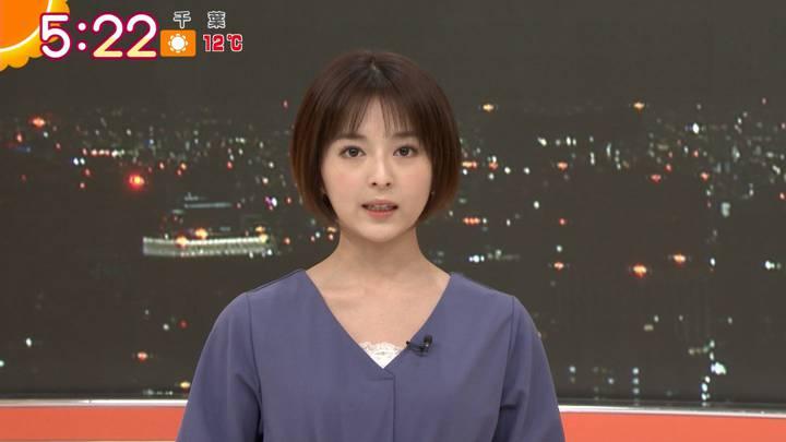 2020年12月22日福田成美の画像03枚目