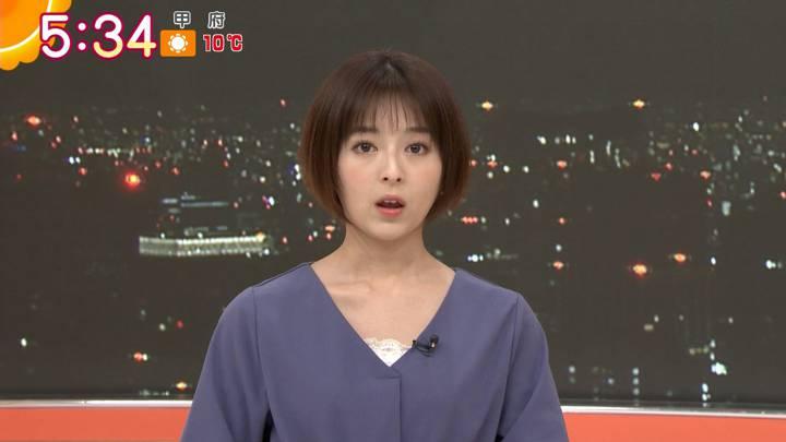 2020年12月22日福田成美の画像04枚目