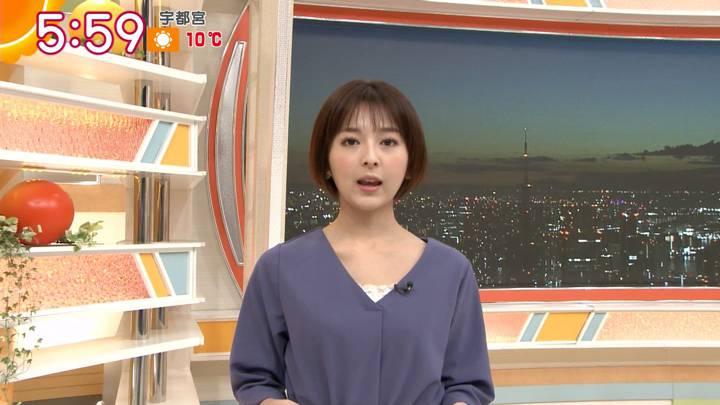 2020年12月22日福田成美の画像07枚目