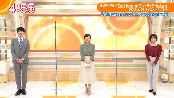 2020年12月23日福田成美の画像01枚目