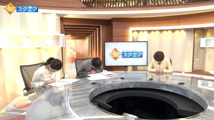 2020年04月05日古谷有美の画像02枚目