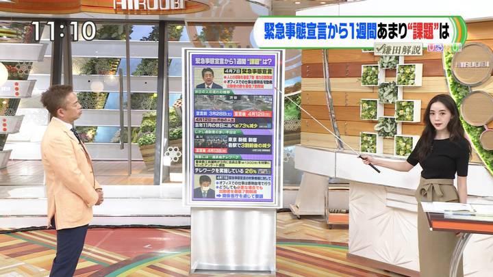2020年04月15日古谷有美の画像04枚目