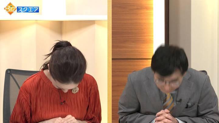 2020年06月14日古谷有美の画像03枚目
