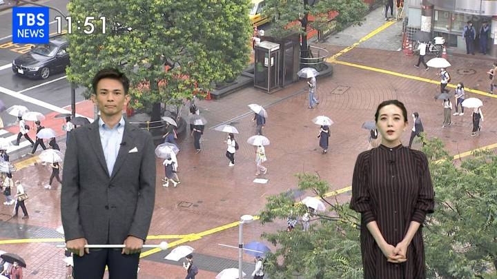 2020年07月23日古谷有美の画像06枚目