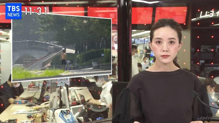 2020年07月30日古谷有美の画像01枚目