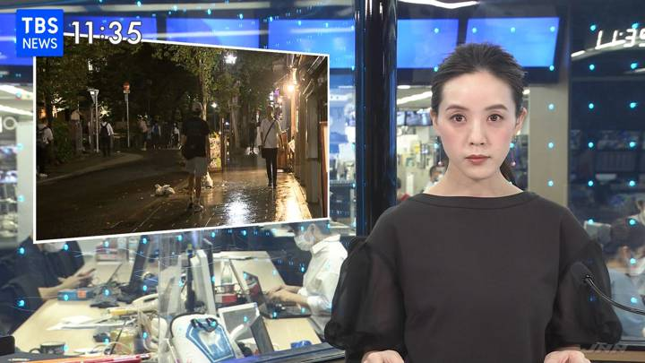 2020年07月30日古谷有美の画像03枚目