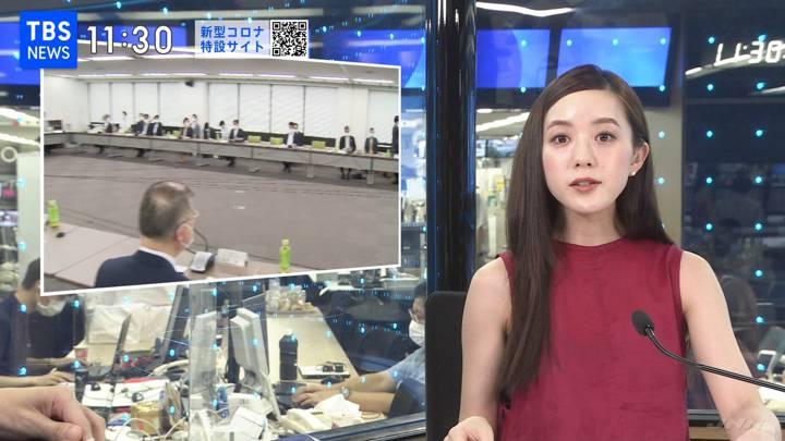 2020年07月31日古谷有美の画像02枚目