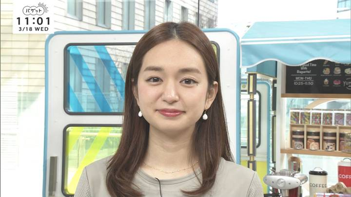 2020年03月18日後藤晴菜の画像01枚目
